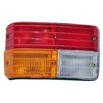 Lanterna Traseira Fiat 147 Rn
