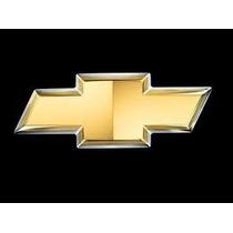 Pistão Motor Gm Blazer / S10 4.3 12valvulas V6