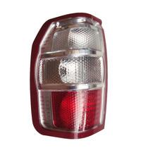 Lanterna Traseira Ranger 2010 2011 2012 Novo Lado Esquerdo