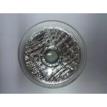 Lanterna Pisca L200 E Pajero Sport 04 05 06 07 08 09 10