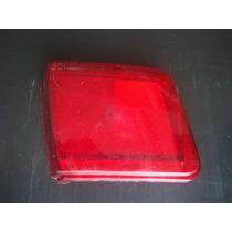 Lanterna Lateral Traseira Chevette 79 80 81 82 Bianco Sabino