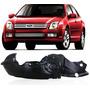 Parabarro Ford Fusion 2006 2007 2008 2009 Esquerdo Novo