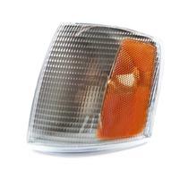 Lanterna Pisca Seta S10 E Blazer 95 96 97 98 99 00 Ambar