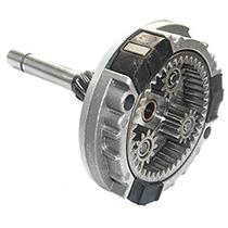 Engrenagem Planetaria Astra S10 Vectra 9001337067 Blazer Ff