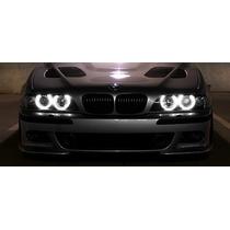 Bmw - Angel Eyes Ccfl Versoes E36 E38 E39 E46
