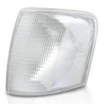 Lanterna Dianteira Pisca S10 Blazer 95 96 97 00 Cristal