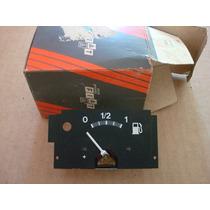 Marcador Combustivel Fiat Uno 1.6r Csl Novo Original