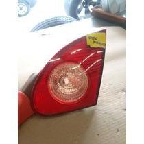 Lanterna Do Corolla- Z Auto Peças