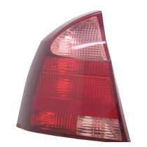 Lanterna Corsa Sedan 2005 À 2012 Esquerdo Original Arteb