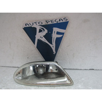 Farol Milha Mercedes Ml 320 2002 2003 2004 Direito Original