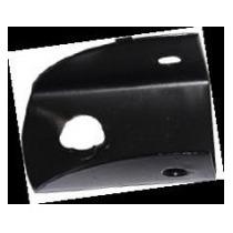 Suporte P/ Fix.da Escada Menor C/ Furo Pequeno 8mm