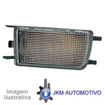 _lanterna Dianteira Pisca Frontal Golf 94/98 Mexicano Le Gti