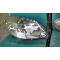 Lanterna Renault Sandero Ld
