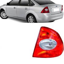 Lanterna Focus Sedan 2009 2010 11 2012 09 10 11 12 13 Dir