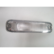Lanterna Diant. Parachoque Original Mitsubishi Galant /96 Ld