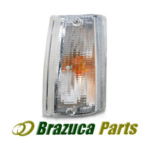 Pisca - Iveco Daily 99 00 2001 2002 2003 2004 2005 2006 2007