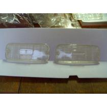 Ford F100 1969/1971-lanterna Seta Dianteira