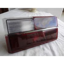 Lanterna Rubi Gol Gt Bx Ls 80 A 86 Polimatic Com Logo Vw