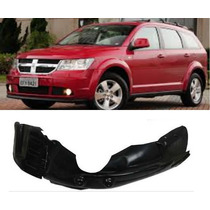 Parabarro Dodge Journey E Fiat Freemont 09 10 11 12 13 14 Le