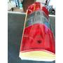 Lanterna Traseira Ducato Boxer Jumper 95 A 03 Ld Le