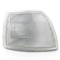 Lanterna Dianteira Pisca Seta Vectra 93 94 95 96 Cristal Ld