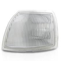 Lanterna Dianteira Pisca Seta Vectra 93 94 95 96 Cristal Le