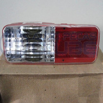 Lanterna De Ré Da Mitsubishi L200 Pajero Arteb Unidade