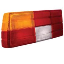 Lanterna Traseira Monza 85 86 87 Tricolor