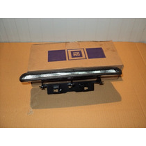 Lanterna Brake Light Vectra Sedan 2006 2011