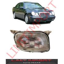 Milha Mercedes E320 E420 E430 Direito 1996 1997 1998 1999