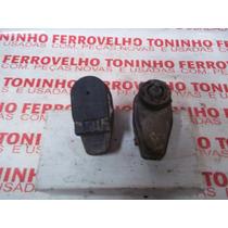 Motorzinho Farol Peugeot 106 Unitario