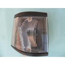 Lanterna Dianteira Fiat 147 Spazio Original Arteb Par