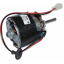 Motor Ventilador Interno Ar Gm S10 Todos 934026 101 Br Ff