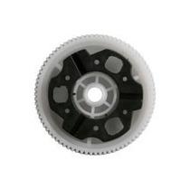Engrenagem Motor Vidro Eletrico Escort Zetec Atx