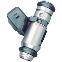 Bico Injetor Eletronica Palio Brav 1 616v Iwp001 Mbz001 F Ff