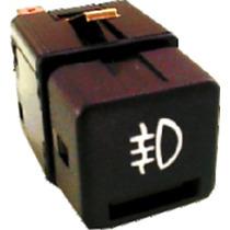 Interruptor Farol Milha Corsa Vectra 94 90228201 Ff