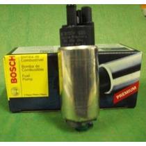Bomba De Combustível Tucson Santa Fé Honda Civic Corolla