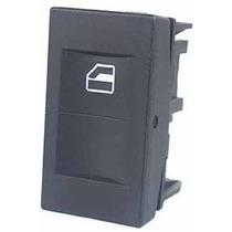 Interruptor Vidro Eletrico Polo Classic 00 03 6n0959855b Ff