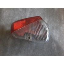 Luz Cortesia Porta Fiat Tempra Lado Esquerdo Com Detalhe