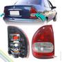 Lanterna Corsa Sedan 2000 2001 2002 2003 2004 2005 A 2010