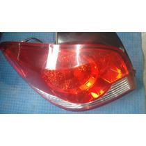 Lanterna Lado Esquerdo Gm Cruiser Original.