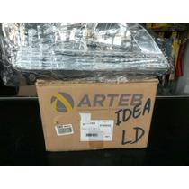 Farol Idea Original Arteb 160651 160652