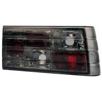 Lanterna Fumê Monza 88 89 90 Traseira Tuning Artmilhas #1629