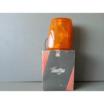 Lanterna De Pisca Seta Fiat Uno 85 A 90 Orig Arteb/fiat L.e