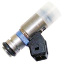 Bico Injetor Eletronica Palio 1 0 1 5 Gas Mm50101302 Bi00 Ff