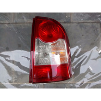 Lanterna Traseira Original Fabrica Strada Working Adven L/d