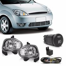 Milha Fiesta 2003 2004 2005 2006 Bt Mod Origina