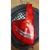 Lanterna Traseira Esquerda C4 Hatch 2012/2013