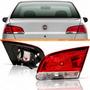 Lanterna Siena G4 Mala 2008 2009 2010 2011 2012 08 09 10 11