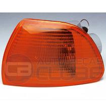 Lanterna Fiat Palio Weekend Siena Strada 96 A 00 Le Cibie